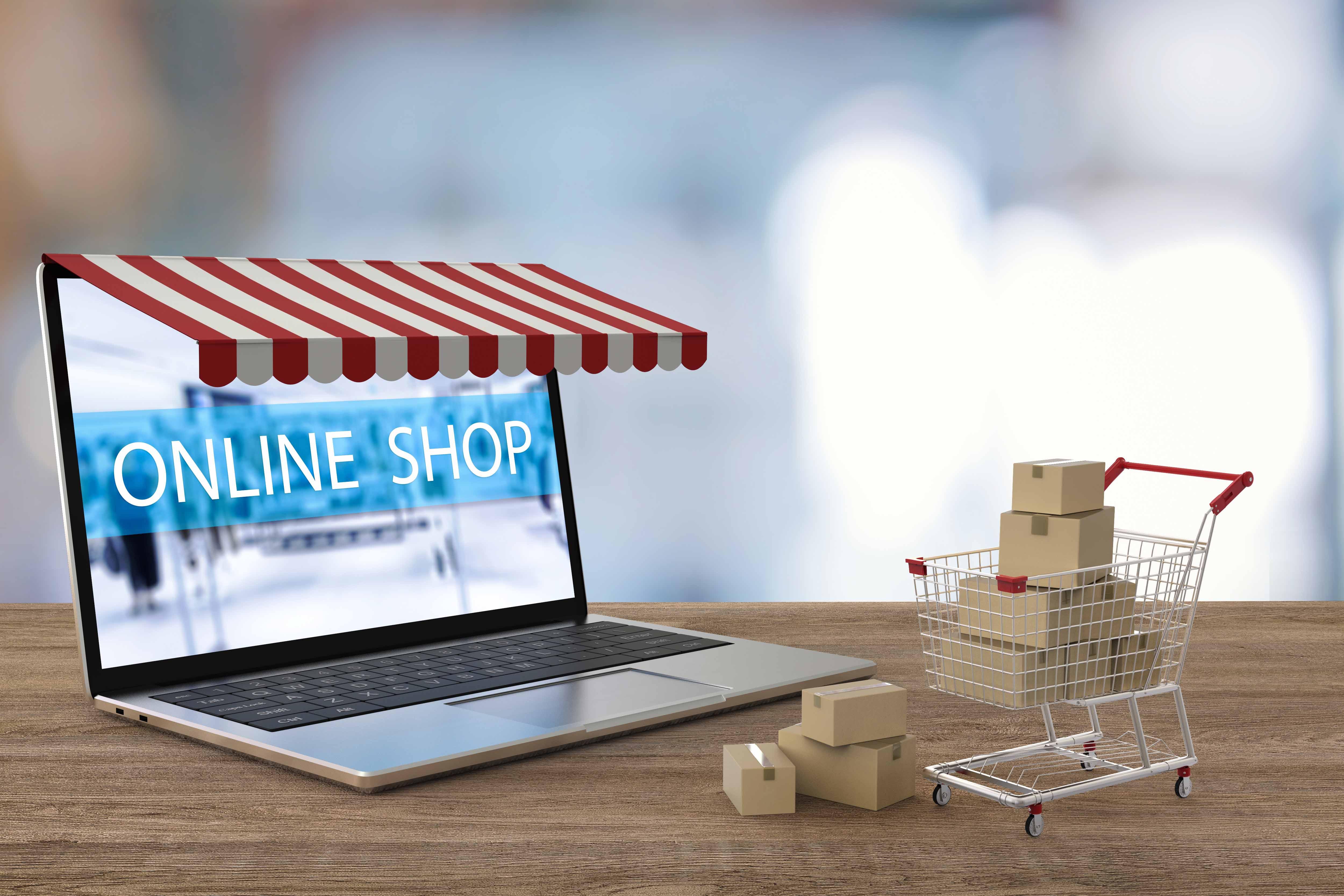 Curso Crea tu tienda on-line con prestashop (ADGD055PO)